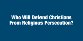 persecution-featured